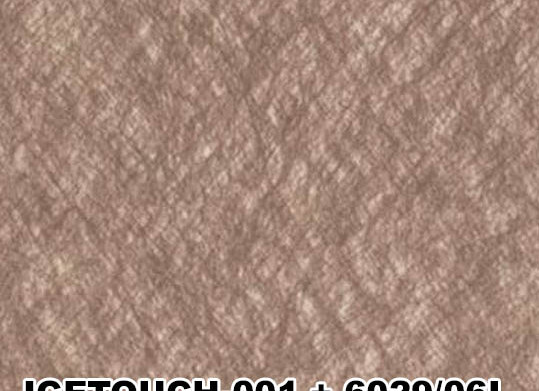 ICETOUCH-001+6029/06L