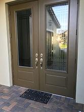 doors photo 4.jpg