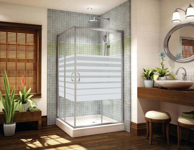 Shower 2.jpg