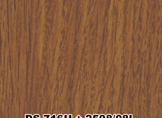 DS-716U+2508/08L