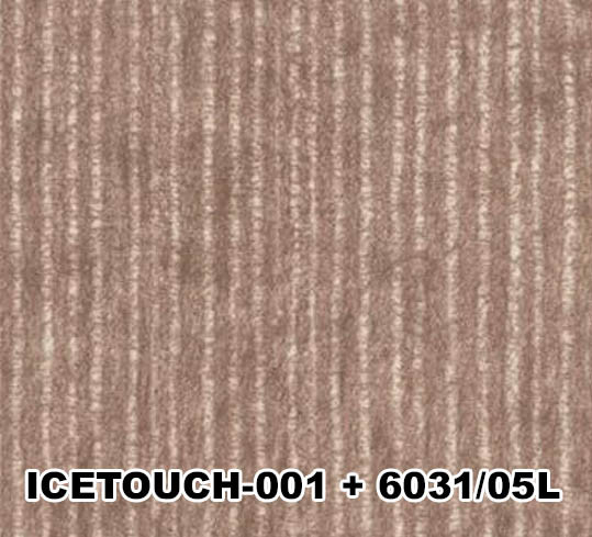 ICETOUCH-001+6031/05L