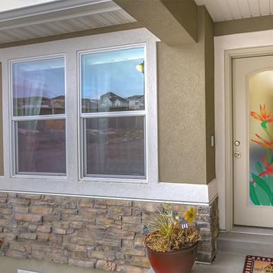 Entryway N 500 Color Web.jpg