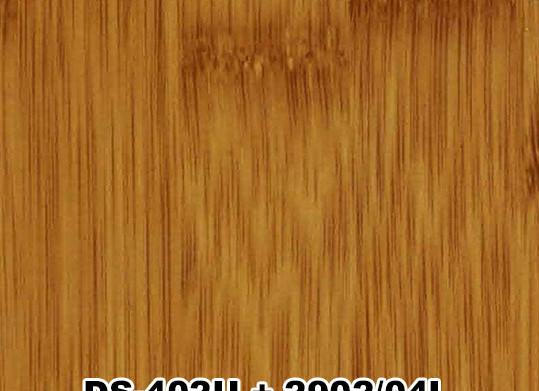 DS-402U+2902/04L