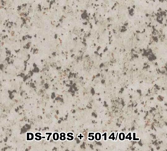 DS-708S+5014/04L