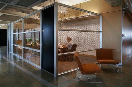 Meeting Room mesh Web.jpg