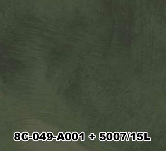 8C-049-A001+5007/15L
