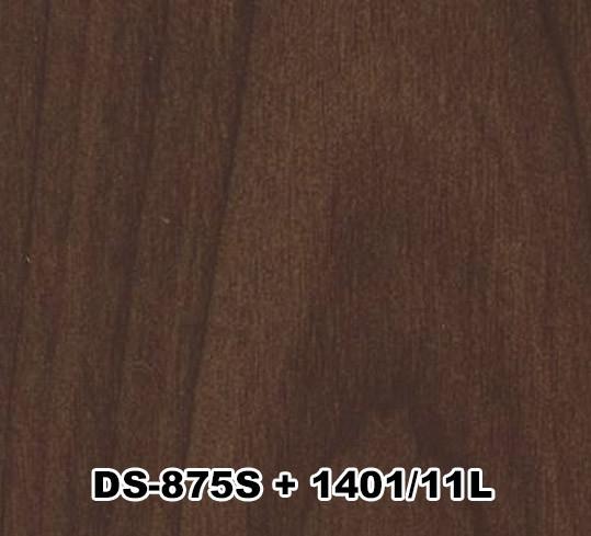 DS-875S+1401/11L