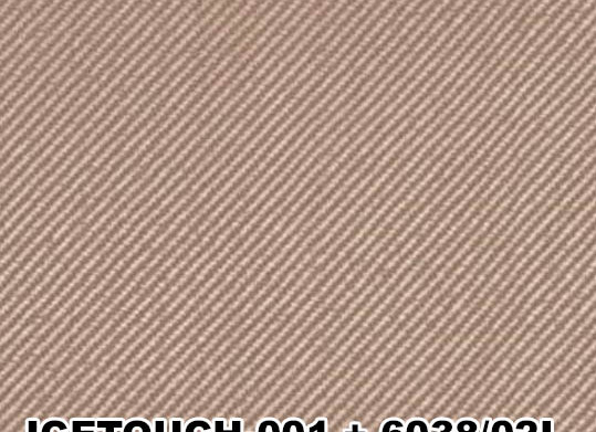 ICETOUCH-001+6038/02L