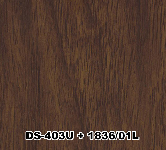 DS-403U+1836/01L