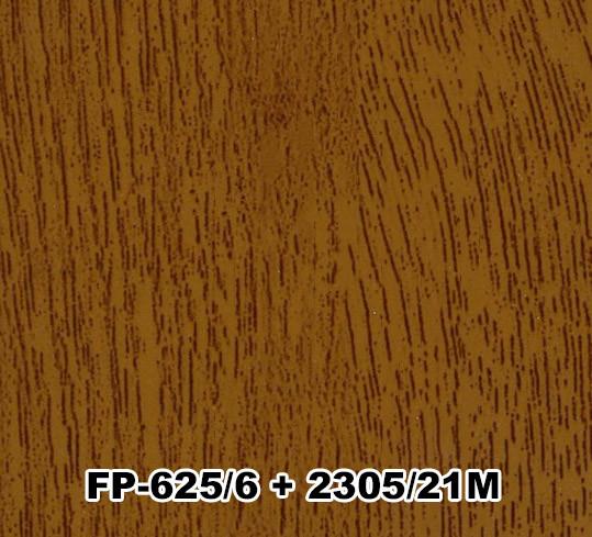 FP-625/6+2305/21M