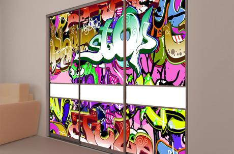 Closet Graffiti.jpg