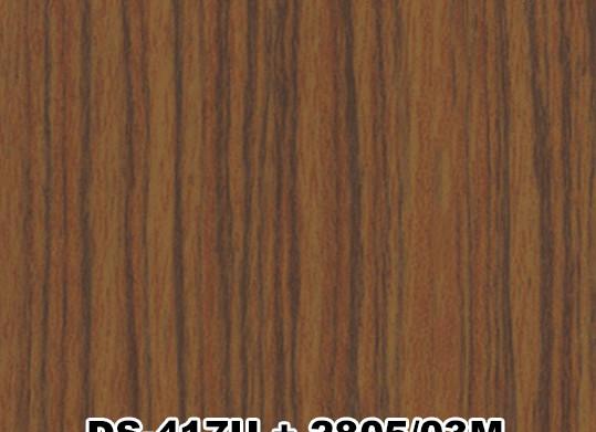 DS-417U+2805/03M