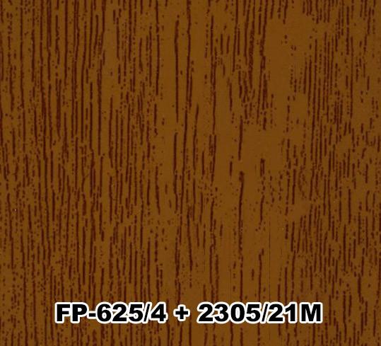 FP-625/4+2305/21M