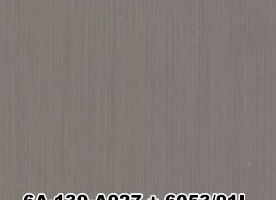 6A-139A027+6053/01L