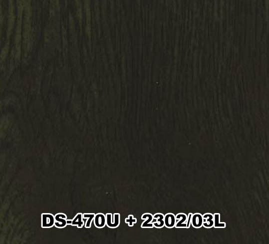 DS-470U+2302/03L