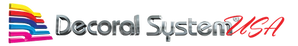 Decoral Logo.png