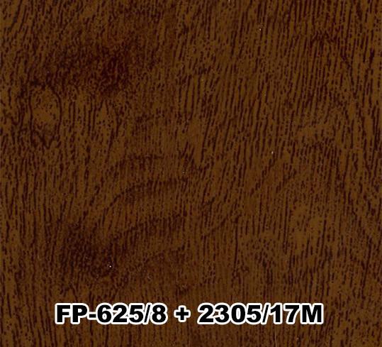FP-625/8+2305/17M