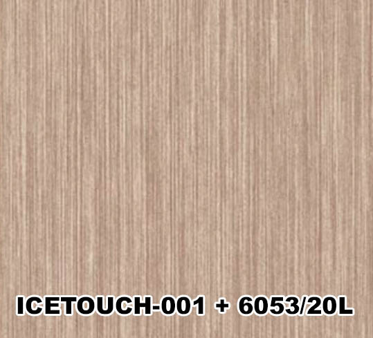 ICETOUCH-001+6053/20L