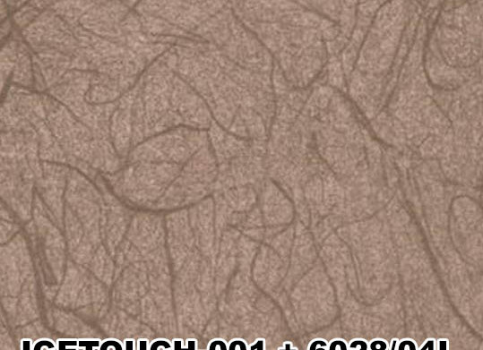 ICETOUCH-001+6028/04L