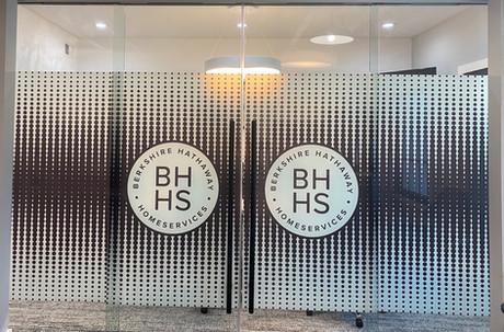 BHHS Office Photo 1.jpg