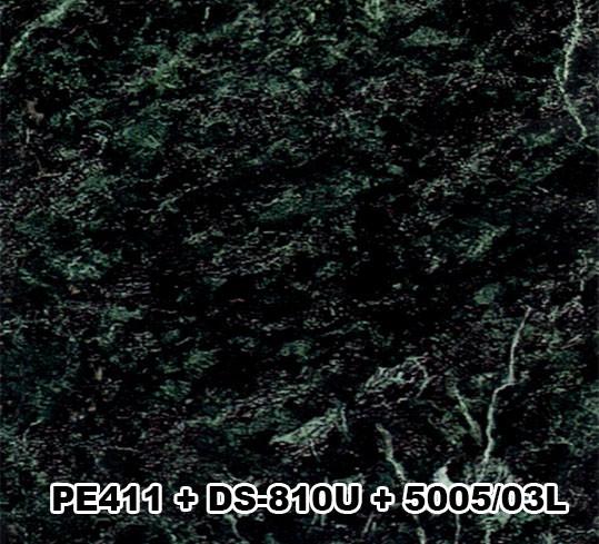 PE411+DS-810U+5005/03L