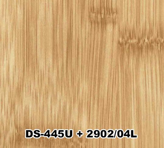 DS-445U+2902/04L