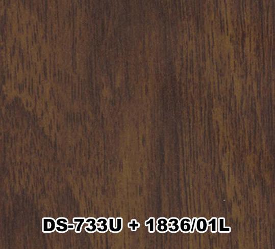 DS-733U+1836/01L