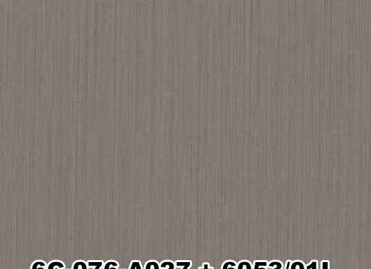6C-076-A027+6053/01L