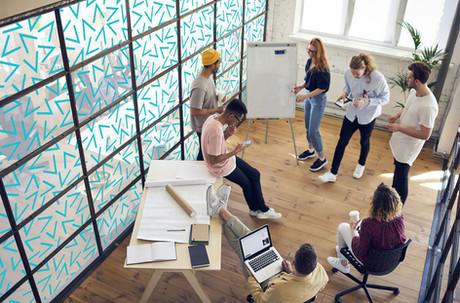 Office Meeting.jpg