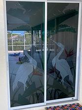 Heron doors 2.jpg