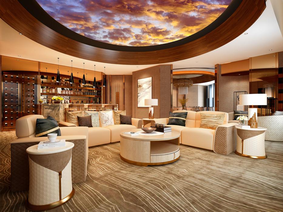 Lounge sunset sm.jpg