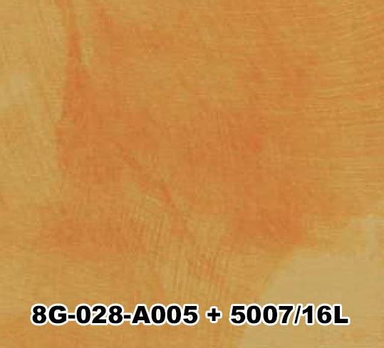 8G-028-A005+5007/15L