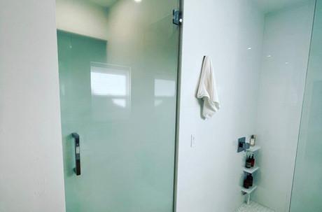 MJ shower Photo.jpg