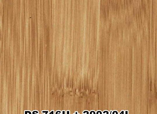 DS-716U+2902/04L