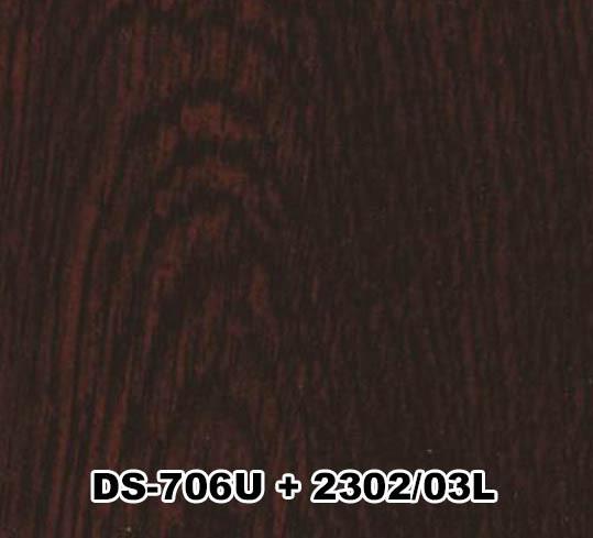 DS-706U+2302/03L