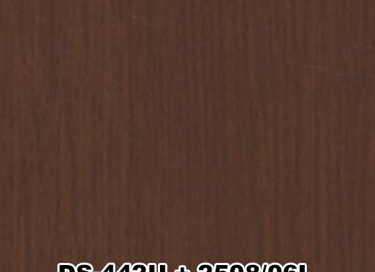 DS-442U+2508/06L