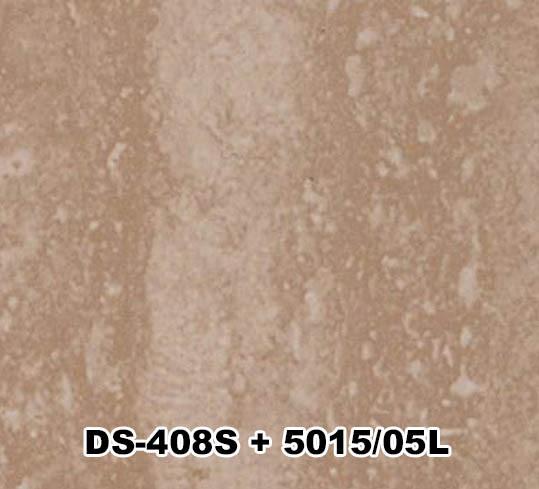 DS-408S+5015/05L