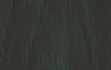 DS-409U+1836/01L