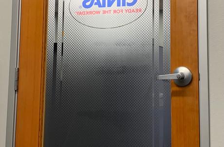RF1600 - Cintas Door .jpeg