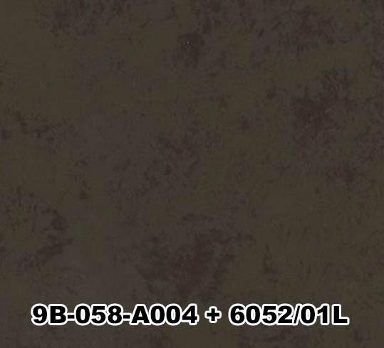 9B-058-A004+6052/01L
