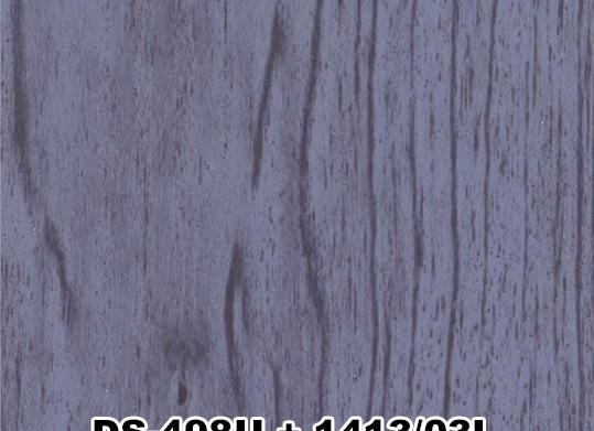 DS-498U+1413/03L