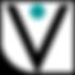 Vetrilite Logo Final w aqua option 2.png