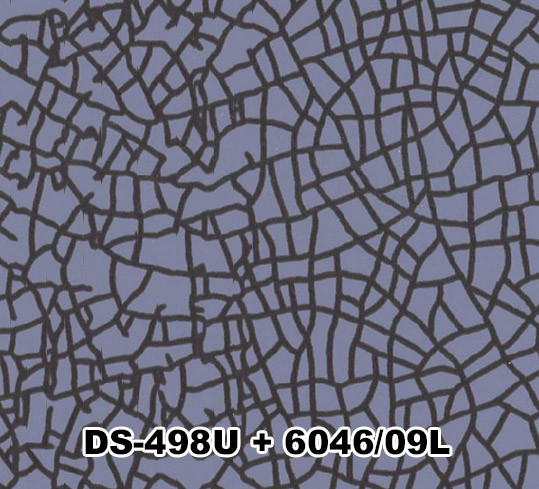 DS-498U+6046/09L
