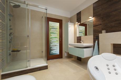 Bathroom doors 2 Web.jpg