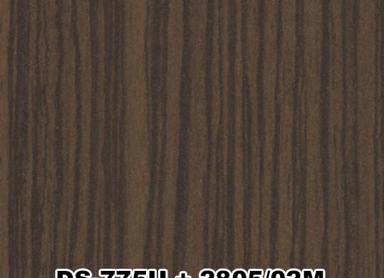 DS-775U+2805/02M