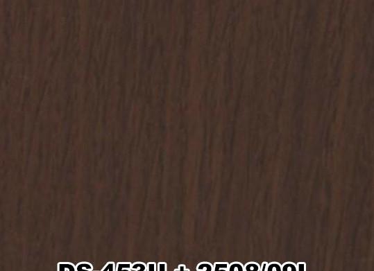 DS-453U+2508/09L