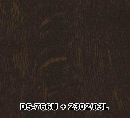 DS-766U-2302/03L