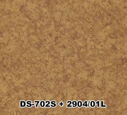 DS-702S+2904/01L