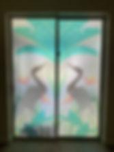 Heron doors 1.jpg