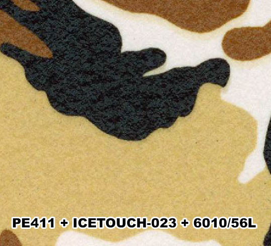 PE411+ICETOUCH-023+6010/46L